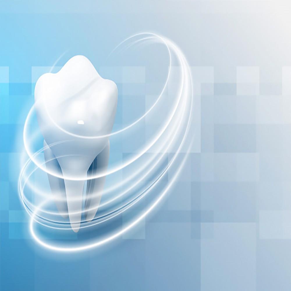 Τί είναι η φθορίωση δοντιών, ποιός ο σκοπός της και πότε είναι απαραίτητη?